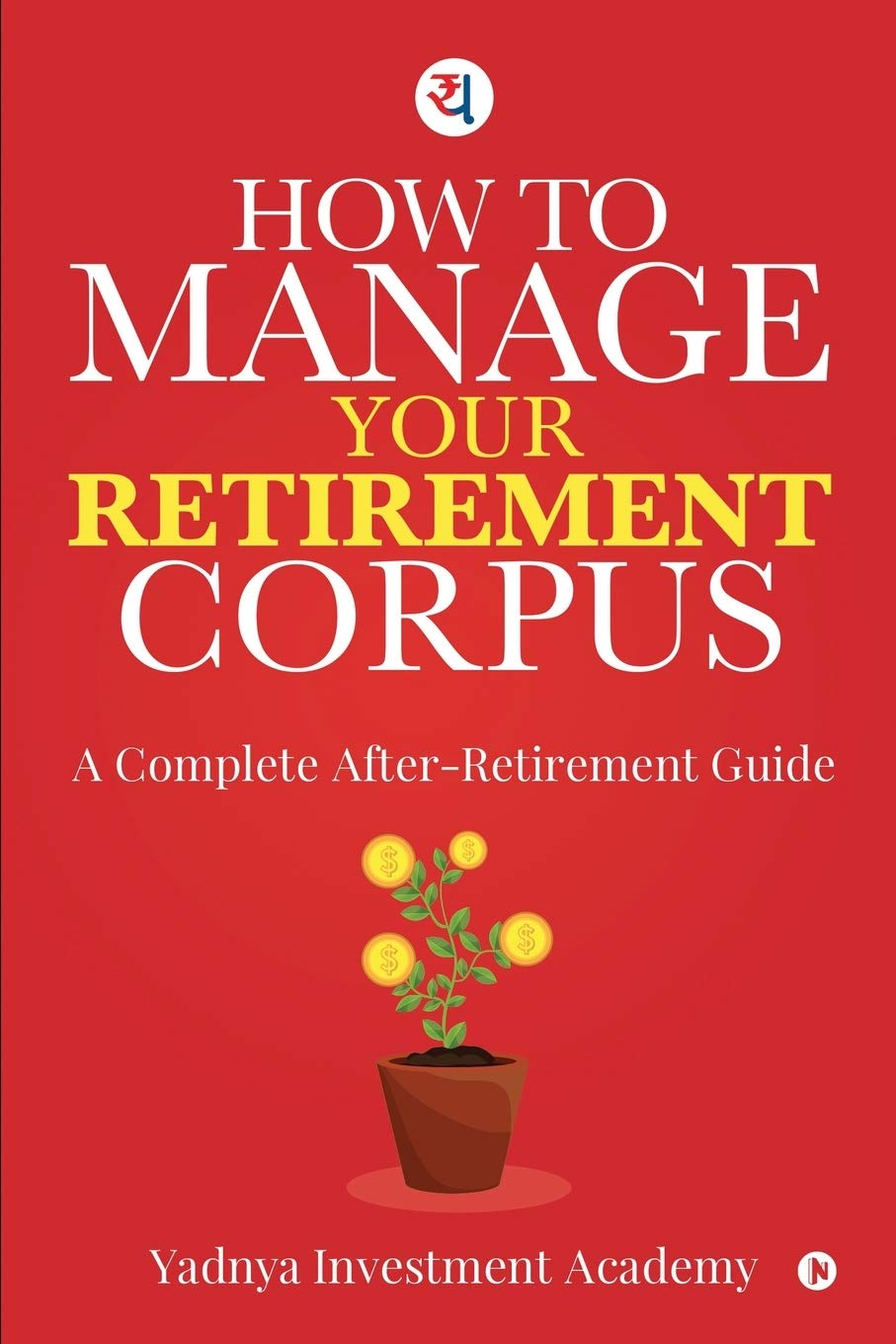 How to manage retirement